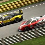 Скриншот RACE Injection – Изображение 9
