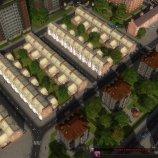 Скриншот Cities in Motion: London – Изображение 11