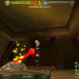 Скриншот Spellbinder: The Nexus Conflict – Изображение 1