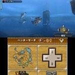 Скриншот Monster Hunter 3 Ultimate – Изображение 123