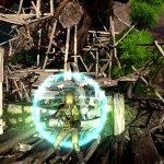 Скриншот Driftwatch VR – Изображение 10