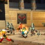 Скриншот Asterix & Obelix XXL 2: Mission Las Vegum – Изображение 20