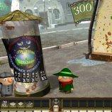 Скриншот Братья Пилоты 3D. Дело об Огородных вредителях – Изображение 5