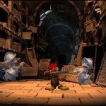 Скриншот Moorhuhn: Der Fluch des Goldes – Изображение 2