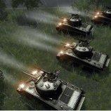 Скриншот В тылу врага 2: Штурм – Изображение 11