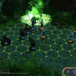 Скриншот King's Bounty: Темная Сторона – Изображение 8