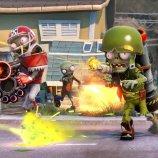 Скриншот Plants vs Zombies: Garden Warfare – Изображение 11