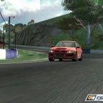 Скриншот Forza Motorsport – Изображение 66