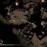Скриншот West of Dead – Изображение 5