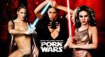 Порнопародии по«Звездным войнам»: кто вэтой вселенной стреляет первым?. - Изображение 2