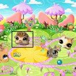 Скриншот Littlest Pet Shop Spring – Изображение 1