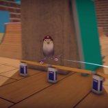 Скриншот SkateBIRD – Изображение 3