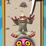 Скриншот My Mammott – Изображение 3