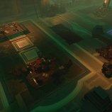 Скриншот Stories: The Hidden Path – Изображение 12