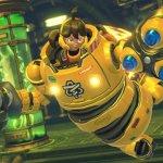 Скриншот ARMS – Изображение 8