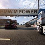 Скриншот FIA European Truck Racing Championship – Изображение 2