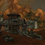 Скриншот World of Warcraft: Warlords of Draenor – Изображение 21