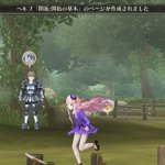 Скриншот Atelier Meruru Plus: The Apprentice of Arland – Изображение 34