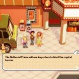 Скриншот Half Past Fate – Изображение 3
