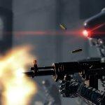 Скриншот Wolfenstein: The New Order – Изображение 71