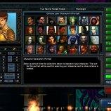 Скриншот The Temple of Elemental Evil: A Classic Greyhawk Adventure – Изображение 8