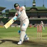 Скриншот Ashes Cricket 2009 – Изображение 2