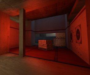 Создатель Cache показал новую карту KILLHOUSE для CS:GO