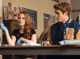 Как смотреть фильмы наNetflix вместе сосвоими друзьями вовремя карантина