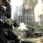 Скриншот Crysis 2 – Изображение 79