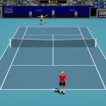 Скриншот Tennis Elbow 2009 – Изображение 13