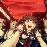 Скриншот Danganronpa Another Episode: Ultra Despair Girls – Изображение 3
