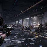 Скриншот World War 3 – Изображение 4
