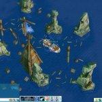 Скриншот Tales of Pirates – Изображение 54