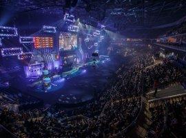 На Санкт-Петербургский Эпицентр уже можно купить билеты