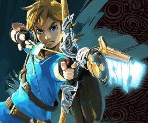 Необъяснимо, но факт: копий Zelda продали больше, чем самой Switch