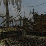 Скриншот Корсары 3: Город Потерянных Кораблей – Изображение 2