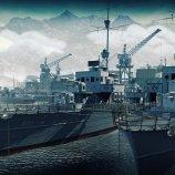 Скриншот Sniper Elite 4 – Изображение 5