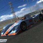 Скриншот Forza Motorsport – Изображение 22