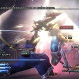 Скриншот Final Fantasy 13-2 – Изображение 7