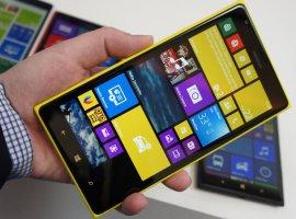 Бывший инженер Nokia рассказал опричинах провала Windows Phone