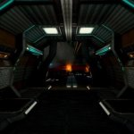 Скриншот Infinity Runner – Изображение 31