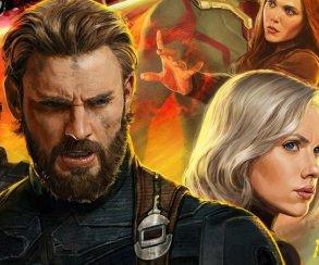 Посетители сайта IMDb выбрали самые ожидаемые фильмы 2018 года. Вы ЗНАЕТЕ, кто на первом месте