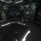 Скриншот HELLION – Изображение 2