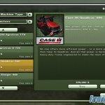 Скриншот Farming Simulator 2013 – Изображение 6