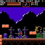 Скриншот Castlevania III: Dracula's Curse – Изображение 5