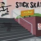 Скриншот Stick Skater – Изображение 2