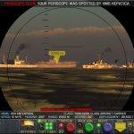 Скриншот Crash Dive – Изображение 5