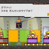 Скриншот Super Paper Mario – Изображение 1