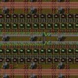 Скриншот Factorio – Изображение 3