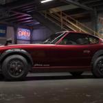Скриншот Need for Speed: Payback – Изображение 80